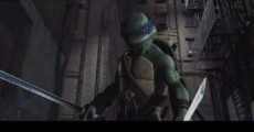 Trailer Oficial Las Tortugas Ninja Mutantes Teenage Mutant Ninja Turtles TMNT