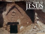"Documental ""La Tumba Perdida de Jesús"" – The Lost Tomb of Jesus"