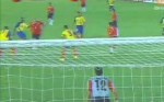 VIDEO: Chile 3 – Ecuador 2 – Copa América Venezuela 2007