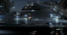 Trailer Star Trek XI
